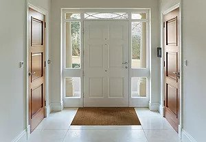 Simple Fixes To Increase Safety at Home