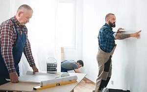 Remodel and Retrofit Your Home