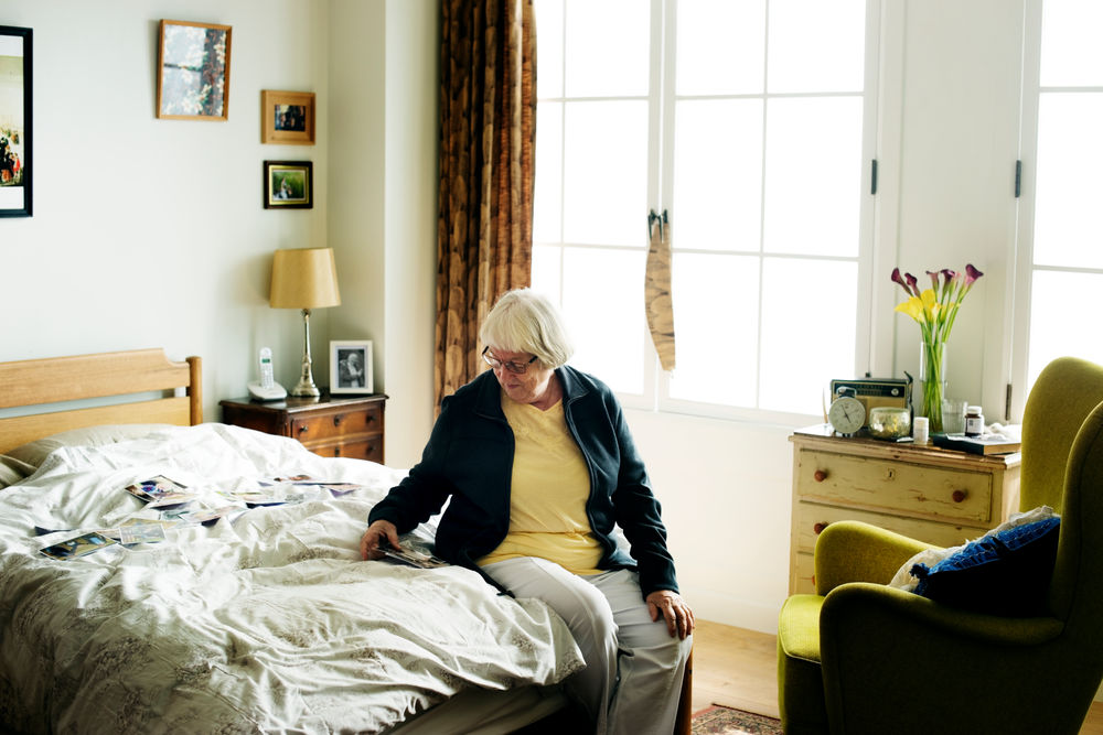 8 Mistakes Families Make When Looking For Senior Care
